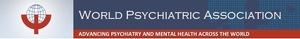 World Psychiatric Association (WPA)