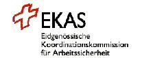 EKAS / CFST / CFSL