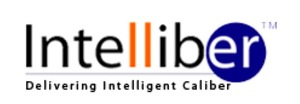 Intelliber Technologies Inc.