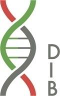 DIB Deutsche Industrievereinigung Biotechnologie