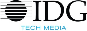 Logo IDG Tech Media GmbH