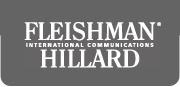 Fleishman-Hillard SA