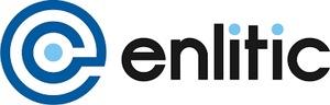 Enlitic, Inc.