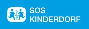 Stiftung SOS-Kinderdorf Schweiz