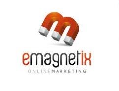 eMagnetix Online Marketing GmbH