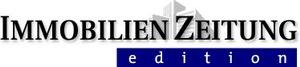 IZ edition