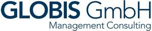Globis GmbH