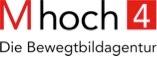 Mhoch4 GmbH & Co. KG