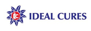 Ideal Cures Private Limited
