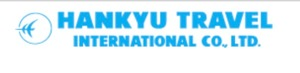 HANKYU TRAVEL DMC JAPAN, Hankyu Travel International Co., Ltd.