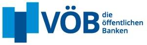 Bundesverband Öffentlicher Banken Deutschlands (VÖB)
