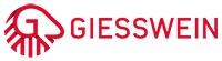Giesswein Walkwaren AG