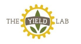 Yield Lab Europe