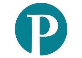 Preetz-Hypnose GmbH