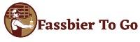 Fassbier To Go