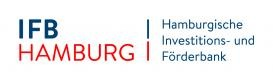 Hamburgische Investitions- und Förderbank