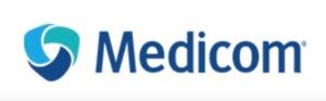 AMD Medicom Inc.