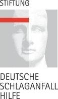 Stiftung Deutsche Schlaganfall-Hilfe