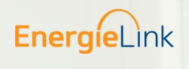 EnergieLink GmbH