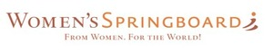Women's Springboard