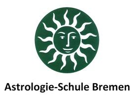 Astrologie-Schule-Bremen