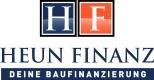 Heun Finanz GmbH