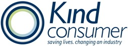 Kind Consumer Limited