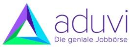 aduvi GmbH