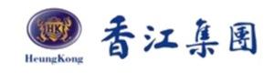 Heungkong Charitable Foundation