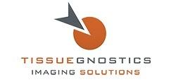TissueGnostics GmbH