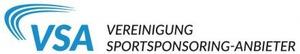 VSA - Vereinigung Sportsponsoring-Anbieter e.V.