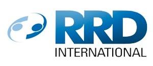 RRD International