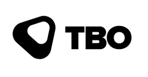 TBO Interactive GmbH & Co KG