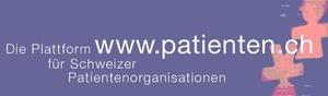 www.patienten.ch
