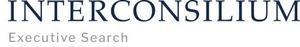 Interconsilium GmbH & Co. KG