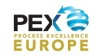 PEX Europe