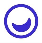 Usersnap GmbH