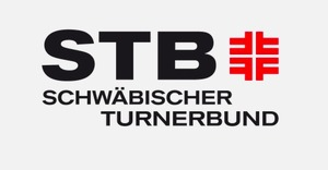 Schwäbischer Turnerbund e.V. (STB)