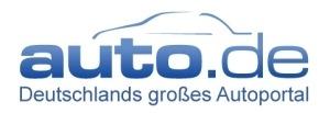 Unister GmbH, auto.de