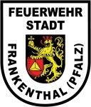Freiwillige Feuerwehr Frankenthal