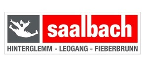 Bergbahnen Fieberbrunn GmbH