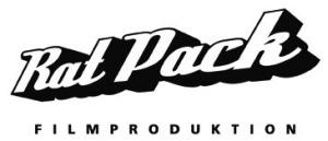 Rat Pack Filmproduktion GmbH