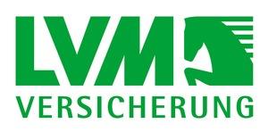 LVM-Versicherungen