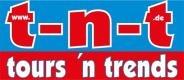 tours´n trends Touristik und Medien GmbH