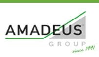 AMADEUS Marketing GmbH