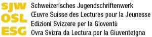 SJW Schweizerisches Jugendschriftenwerk