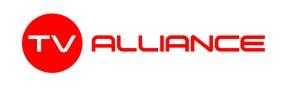 TV Alliance Filmproduktions- und Vertriebs GmbH