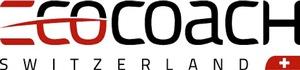 ecocoach AG