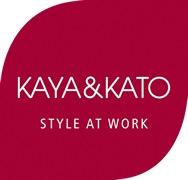 KAYA&KATO GmbH