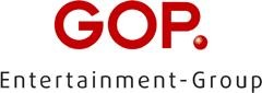 GOP Entertainment Group GmbH&Co. KG